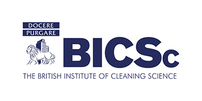 BICSc - The British Institute of Cleaning Science