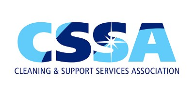 CSSA - Cleaning and Support Services Association